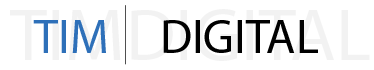 TIM-Digital.de Logo