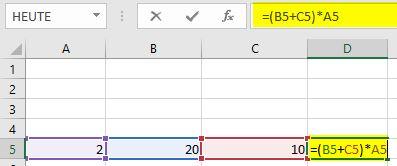 Berechnung-mit-beachtung-Mathematischer-Regeln