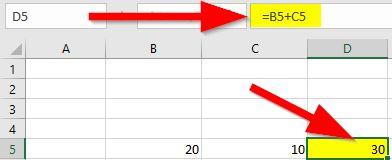 Berechnung-mithilfe-von-Zellen-mit-Ergebnis