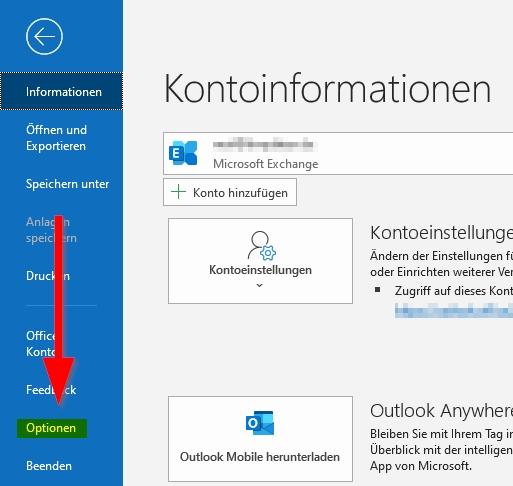 Outlook-Optionen-anklicken