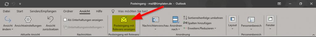 Posteingang-mit-Relevanz-Posteingang-mit-Relevanz-anzeigen