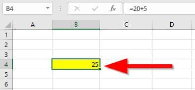erste-Berechnung-mit-Zahle-und-Ergebnisn