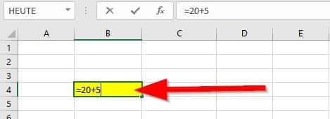 erste-Berechnung-mit-Zahlen