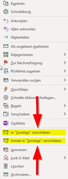 Outlook-in-sonstige-verschieben-immer-in-sonstige-verschieben